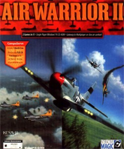 Air_Warrior_II_Coverart